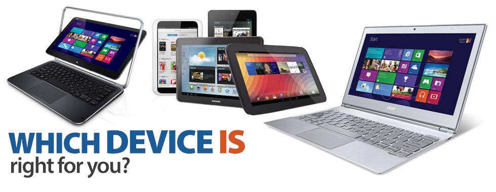 Image result for laptop banner
